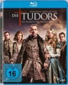 Die Tudors