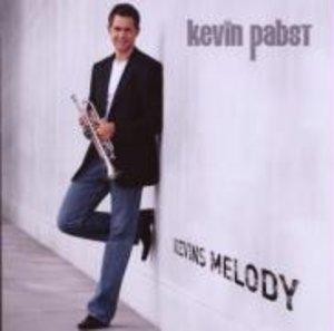 Kevins Melody