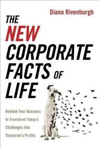 The New Corporate Facts of Life