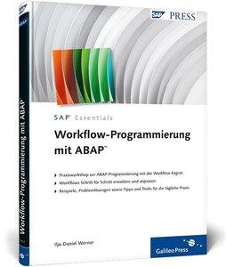 Workflow-Programmierung mit ABAP