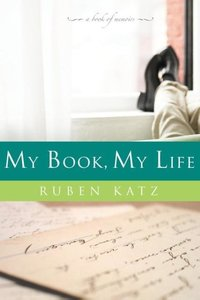 My Book, My Life