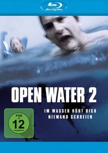 Open Water 2 BD