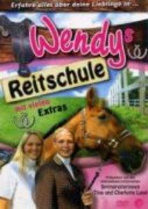 Wendys Reitschule