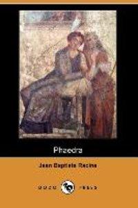 Phaedra (Dodo Press)