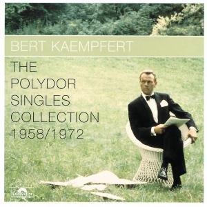 The Polydor Singles 1958/1972