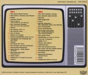 Fernseh-Hits