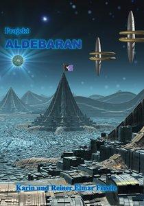 Projekt Aldebaran