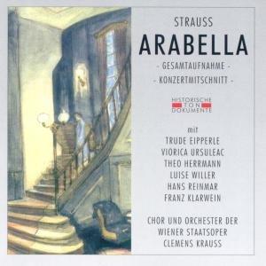 Arabella (GA)