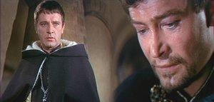 Becket (Blu-ray)