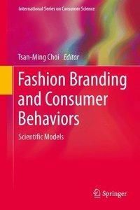 Fashion Branding and Consumer Behaviors