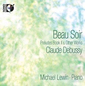 Beau Soir (Pr?ludes Buch II u.a.)