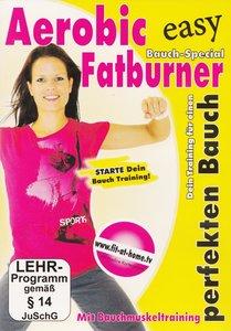Easy Aerobic Fatburner Spezial Bauch
