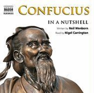 Confucius In A Nutshell