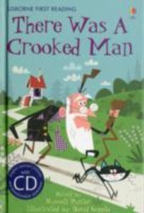 There Was a Crooked Man