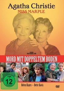 Miss Marple: Mord mit doppeltem Boden