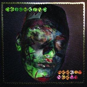 Arbeit Nervt (Vinyl)