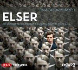Elser