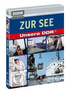 Unsere DDR 2 - Zur See