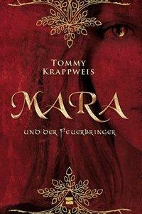 Mara und der Feuerbringer 01