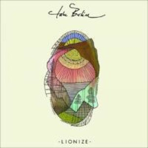 Lionize EP