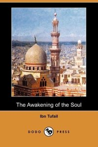 The Awakening of the Soul (Dodo Press)