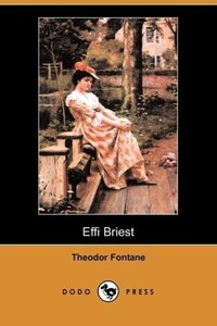 Effi Briest (Dodo Press)