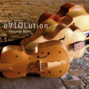 eVIOLution-works for viol
