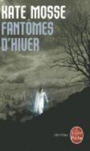 Fantomes D'Hiver