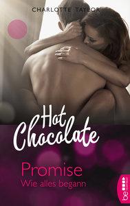 Hot Chocolate - Promise