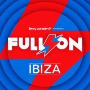 Full On: Ibiza