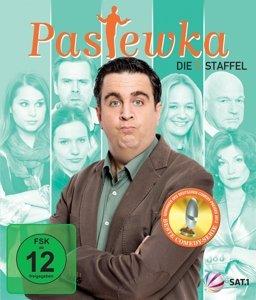 Pastewka-Staffel 7