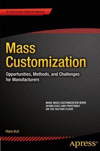 Mass Customization