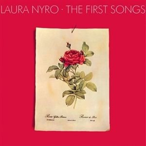 The First Songs 180g-LP