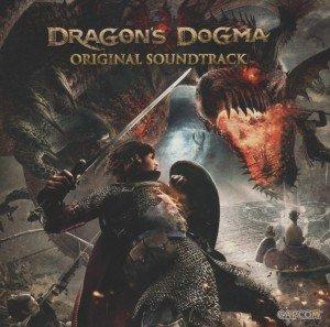 Dragon's Dogma (Ost)