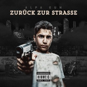 Zurück Zur Straáe (Ltd.Fan Edt.)