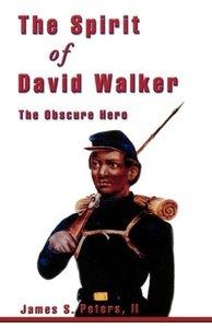 Spirit of David Walker