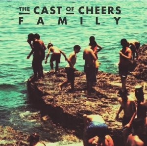 Family (Vinyl LP+CD)