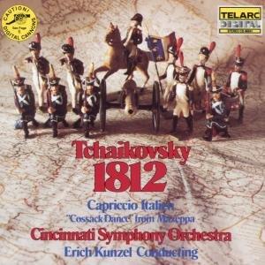 1812 Ouvertüre