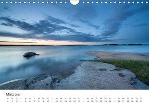 Åland Inseln: Schärengarten der Ostsee