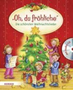 """""""Oh, du fröhliche"""""""