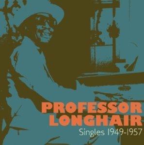 Singles 1949-1957