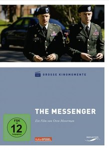 Gr.Kinomomente2-The Messenger
