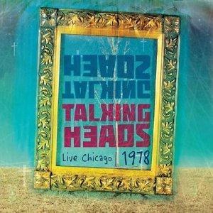 Live Chicago 1978
