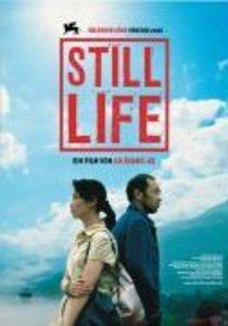 Still Life (DVD)