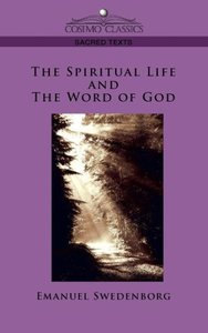 The Spiritual Life and the Word of God