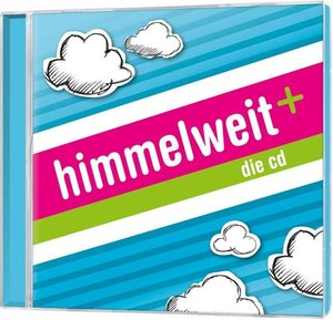 himmelweit+