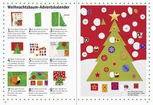 Watt, F: Wunderschöne Ideen für Weihnachten