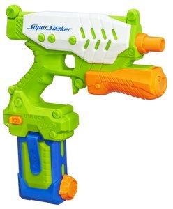 Hasbro A2279E35 - Nerf Super Soaker: Shotwave