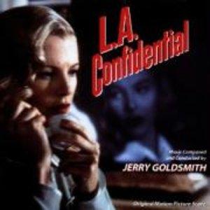 L.A.Confidential