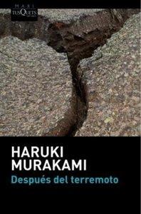 Después Del Terremoto